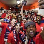 Espagne: Le tournoi final à Valence a connu un impact exceptionnel