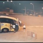 Israël: Scotty Wilbekin écope de 7 500€ d'amende pour avoir jeté une bouteille sur un fan