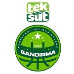 Turquie: Bandirma se retire de la ligue BSL