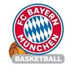 Euroleague: Le Bayern Munich sur la voie d'une Licence A