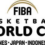 Coupe du Monde 2023: Le Japon et les Philippines qualifiés d'office, pas l'Indonésie