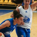 Féminines: Les joueuses espagnoles s'inquiètent du manque de préparation de la saison