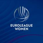 La FIBA dévoile un nouveau logo pour l'Euroleague féminine et annonce que la décision quant au démarrage des compétitions sera prise le 1er septembre