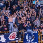 Italie: Déjà 4 000 abonnés à la Fortitudo Bologne