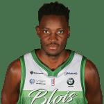 Pro B: Stéphane Gombault (ex-Blois) opte pour l'Adriatic League… 2