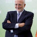 Le chiffre: 15M€, ce que l'actionnaire Juan Roig apporte cette saison à Valence