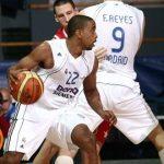 Espagne: L'ancien joueur du Real, Louis Bullock, raconte qu'il a été victime de racisme à Madrid
