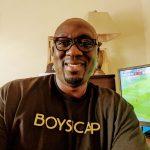 Sénégal: Le manager général Makhtar Ndiaye veut faire changer la règle des binationaux