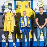 Euroleague: Maccabi Tel-Aviv et Playtika, un accord sur 5 ans et 8 millions de dollars