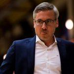 Jeep Elite : Serge Crevecoeur nouveau coach du Portel