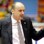 Jurij Zdovc n'est plus le coach de Boulogne-Levallois