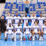 Guide Pro B 2020-21 : Antibes attend son heure