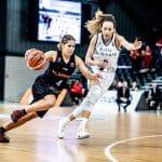 Guide Ligue Féminine 2020-21 – Charleville : Sur la lancée du début 2020 ?