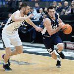 Vidéo: La présentation du Final 8 de la BCL à Athènes