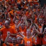 Edito – Basket et Télévision : à nous de jouer !
