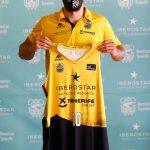Espagne: Un match arrêté suite à la blessure de Dejan Todorovic