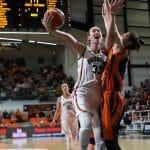 Guide Ligue Féminine 2020-21 – Bourges: Toujours la référence