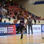 Guide Ligue Féminine 2020-21 – Landerneau : Une première européenne