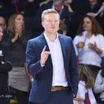 """Lassi Tuovi (coach Strasbourg): """"Il n'y a pas à chercher d'excuses"""""""