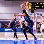 Féminines: Lyon va enfin pouvoir jouer !