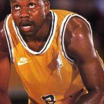 Limoges'93: Bozidar Maljkovic raconte comment il a recruté Michael Young