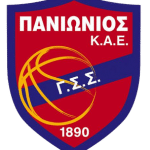 Panionios quitte la ligue grecque