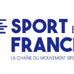 Programme TV by TCL: Et voici la Pro B !