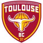NM1: Toulouse vise la Pro B d'ici deux ou trois ans