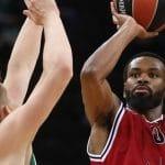 Euroleague : Milan remporte le premier tournoi de présaison à Kaunas