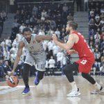 RMC Sport diffusera les tournois de préparation de l'Euroleague