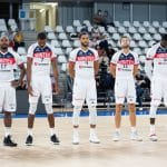 Guide Pro B 2020-21 : Nantes veut voir les play-offs