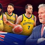 Viré des Philadephia Sixers, Brett Brown renonce à coacher l'Australie