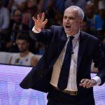 Italie: Les coaches de Serie A par les chiffres