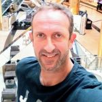 NM1: Le coach grec de Tarbes-Lourdes positif au Covid-19