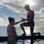 Sue Bird et Megan Rapinoe se fiancent et reçoivent les félicitations de Joe Biden