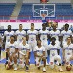 Guide Pro B 2020-21 : Saint-Quentin, l'atout jeunesse