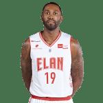 Vidéo: Le dunk salvateur d'Eric Buckner (Chalon) face à Orléans