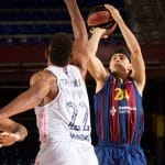 Euroleague: le 306e clasico pour le FC Barcelone
