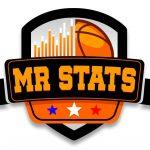 Statistiques NM2 : Les écarts se creusent, des pépites se distinguent