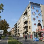 Serbie: Un hommage raté aux stars du basket à Novi Sad