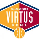 Italie: La Virtus Roma à l'agonie