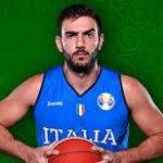 Italie: 90 étrangers pour 72 Italiens en Serie A