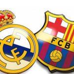 Espagne: Le Barça mène 153 victoires à 149 sur le Real dans le Clasico