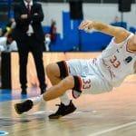 """Eurocup – Bourg vainqueur au Partizan Belgrade – Danilo Andjusic : """"nous avons montré du caractère"""""""