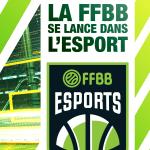 La FFBB se lance dans l'esport