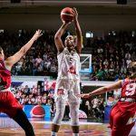 Equipe de France Féminine : Deux matches contre l'Espagne à Toulouse en préparation