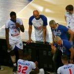 Pro B : Rouen diffusera ses quatre matchs amicaux de novembre sur Facebook
