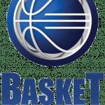 Grèce: Le championnat de la ligue nationale peut se poursuivre à huis clos