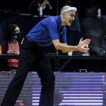 Argentine: Gabriel Piccato nouveau coach en intérim