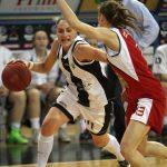 Grèce: L'Association des joueuses s'insurge contre l'arrêt du championnat